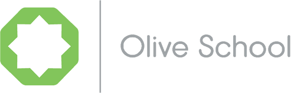 The Olive School, Preston